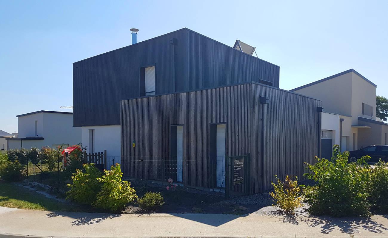 projet-maison-archi-rennes-extension