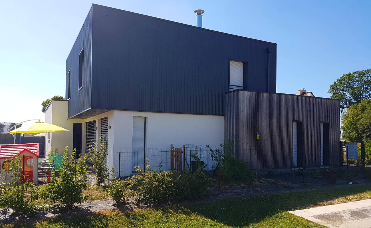 projet-maison-archi-rennes-plan