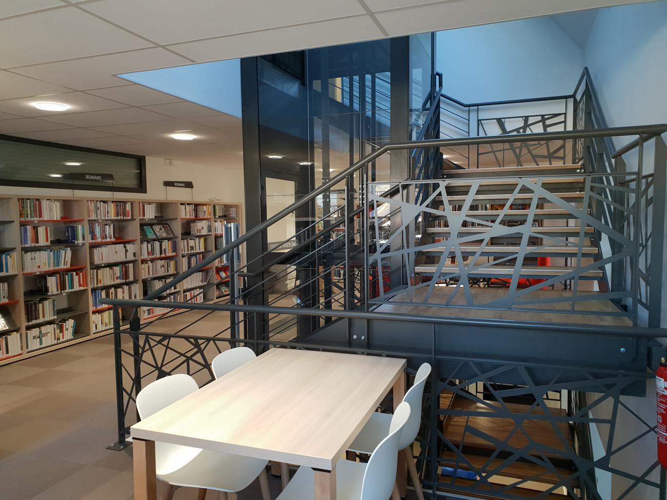 St-Méloir-escalier