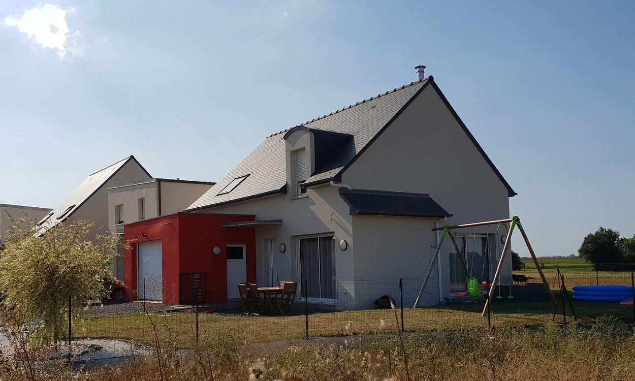 Maison-Piré_Est