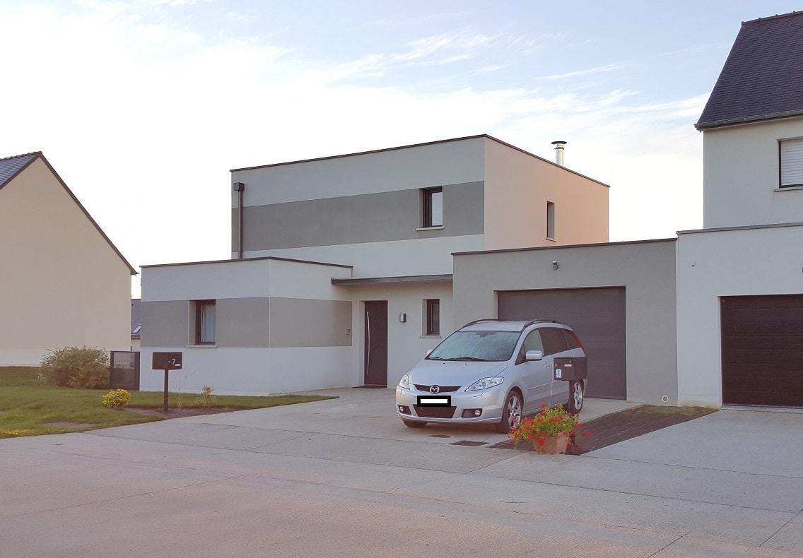 Maison-St-Aubin-Nord-garage