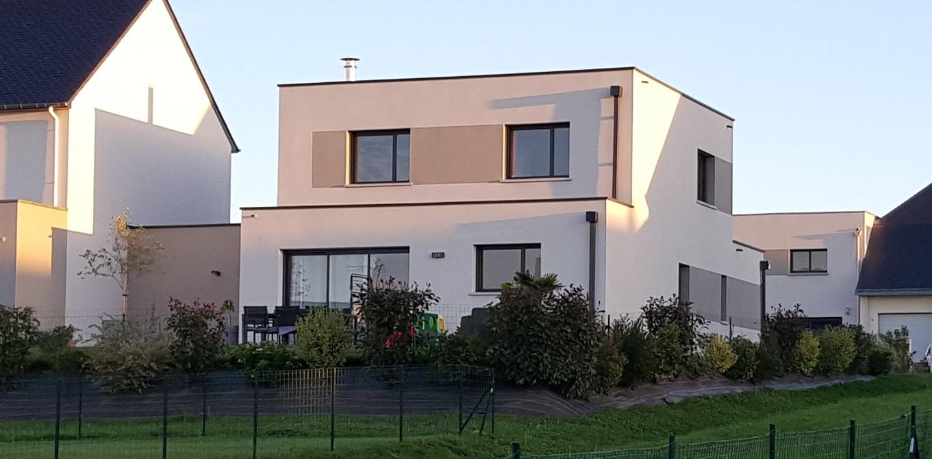 Maison-St-Aubin-Sud