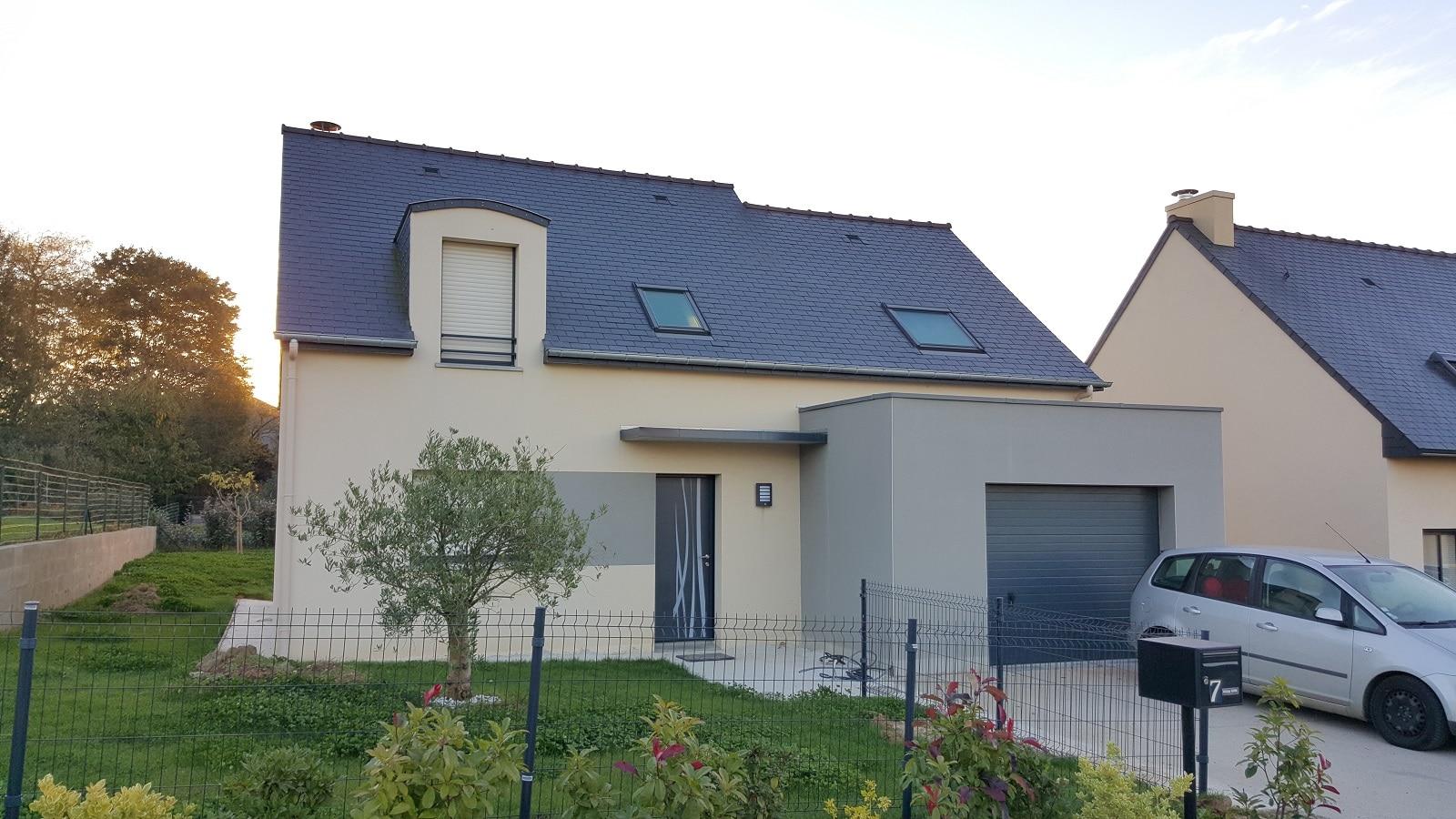 Maison-St-Aubin_1