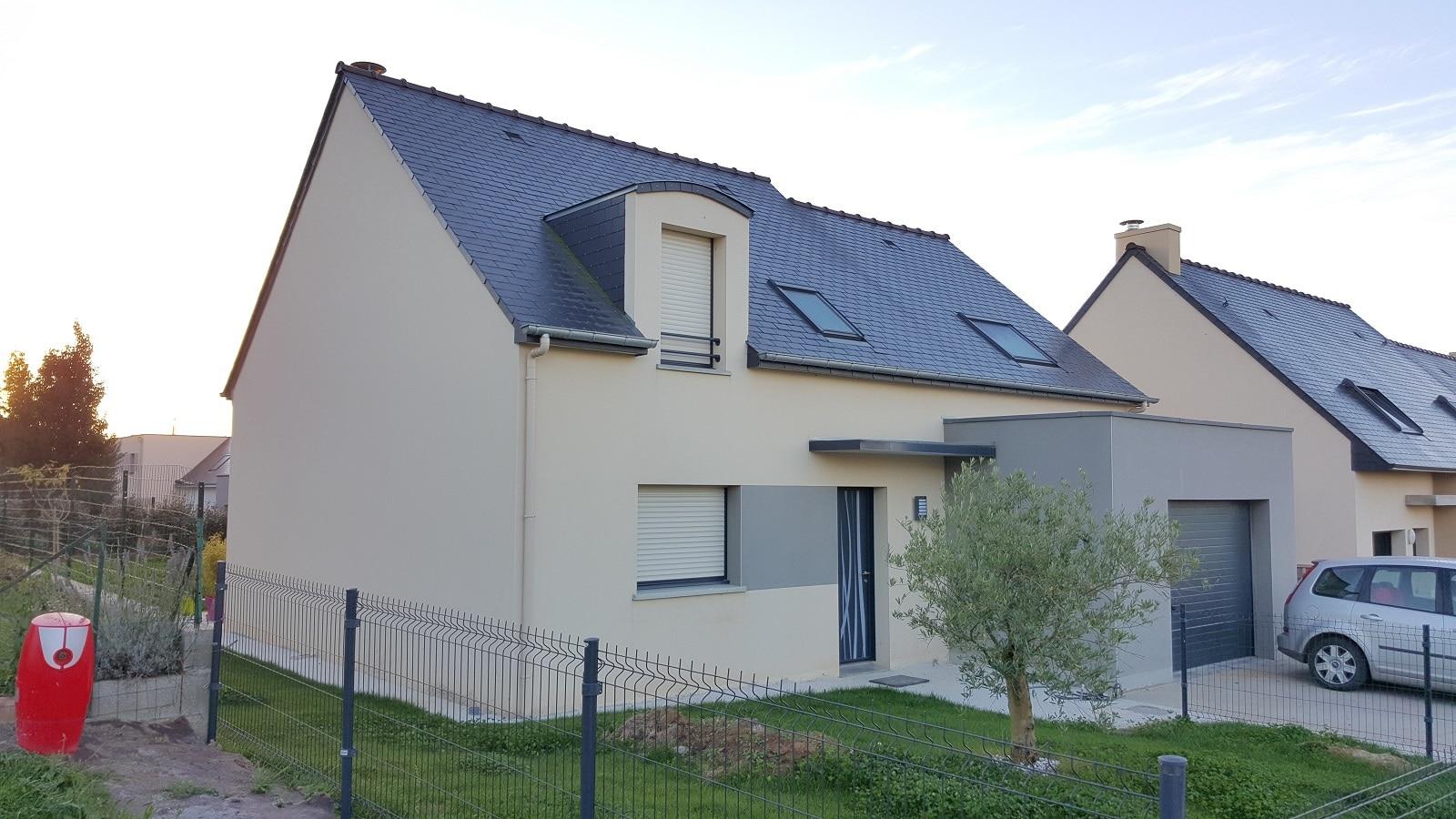 Maison-St-Aubin_2